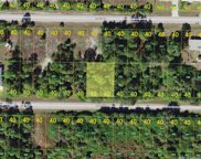 26368 Brooks Road, Punta Gorda image