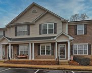 565 Waterbrook Drive, Greenville image