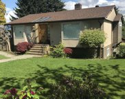 4021 Curle Avenue, Burnaby image