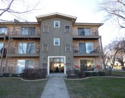 3719 West 119Th Street Unit 207, Alsip image
