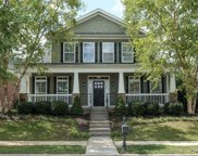 521 Pennystone Dr, Franklin image