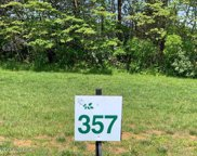 Lot 357 Zaynate Ct Unit 357, Louisville image