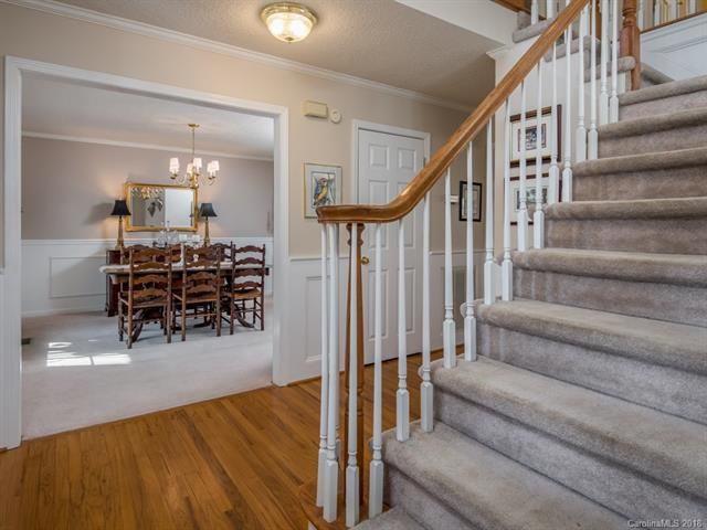 forest knolls senior singles See all the best apartments in forest knolls, ca currently available for rent each apartmentscom listing has verified availability, rental rates, photos, floor.