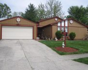 3780 Whetstone Drive, Groveport image