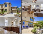 1750 Burbury Way, San Marcos image