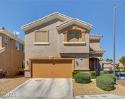 9302 Lemon Mint Court, Las Vegas image