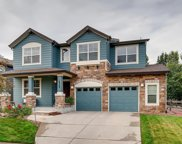 14309 Lakeview Lane, Broomfield image