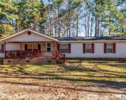 4007 Lassiter Road, Holly Springs image