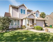 4903 Waterford Drive, West Des Moines image