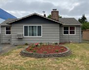 117 SE 103RD  AVE, Vancouver image