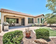 16324 W Windsor Avenue, Goodyear image