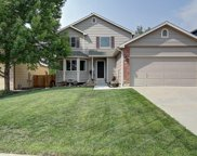 23225 Blackwolf Way, Parker image