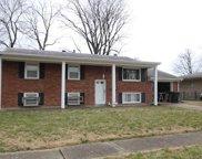 8518 Seaforth Dr, Louisville image