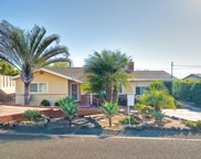1401 Forest, Carlsbad image
