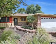 1811 Whitman Rd, Concord image