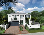 3400 NE 25th St, Fort Lauderdale image