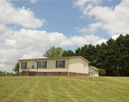 11581 Nc Hwy 73 E None, Mount Pleasant image