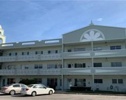 2257 World Parkway Boulevard W Unit 31, Clearwater image