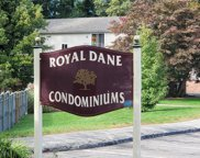 10 Royal Dane Drive Unit 85, Marshfield image