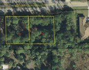 82 N Slumber Meadow Trail, Palm Coast image