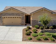 702  Mousebird Court, Lincoln image