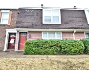 3405 Lord Dunmore Unit #3405, Bartlett image