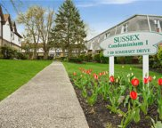 27 Somerset  Drive Unit #13L, Suffern image