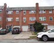 141-12 56th Ave, Flushing image