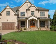 1504 DEWBERRY COURT, McLean image