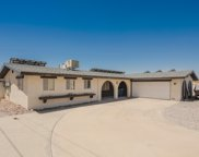 1620 Outrigger Dr, Lake Havasu City image