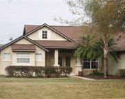 10753 Willowwood Court, Clermont image