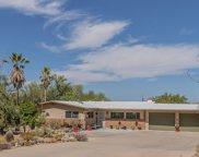 7945 N Village, Tucson image