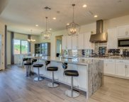 875 W Corax, Oro Valley image