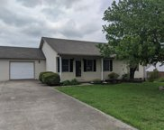 130 Dickens Drive, Lawrenceburg image