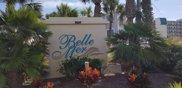 8269 Gulf Blvd. Boulevard Unit #204, Navarre image
