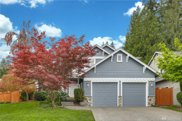 17218 4th Dr SE, Bothell image