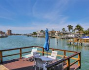 298 Skiff Point Unit 201, Clearwater Beach image
