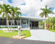 257 Daisy AVE, Fort Myers image