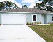 649 NW Fairhaven Drive, Port Saint Lucie image