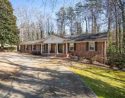 442 Pimlico Road, Greenville image