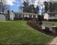 533 Green Haven Ct, Plum Boro image