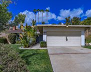 1391 Pleasant Hill St, Escondido image