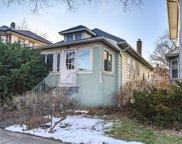 635 S Harvey Avenue, Oak Park image