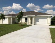 721/723 SW 40th TER, Cape Coral image