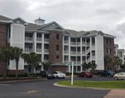 4833 Luster Leaf Circle Unit 303, Myrtle Beach image