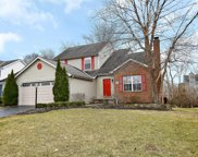 3320 Royal Dornoch Circle, Delaware image