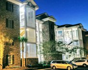 4847 Luster Leaf Circle Unit 304, Myrtle Beach image