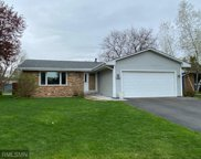 7480 Columbia Court, Woodbury image