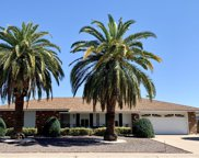 13849 N Boswell Boulevard, Sun City image