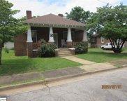 420 Abbott Avenue, Greenwood image